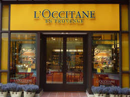 l occitane en provence si e l occitane si potenzia sempre più in italia notizie