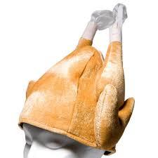 dmv open on thanksgiving amazon com roast turkey hat toys u0026 games