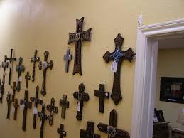 western cross home decor best decoration ideas for you home western cross home decor large selection of western crosses