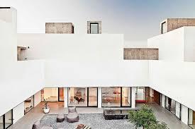 chambre d hote lisbonne chambre chambre d hotes portugal luxury chambre d hote lisbonne of