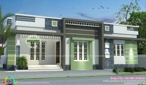 house design style names apartments house with one floor one floor house design plans d
