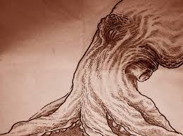 water closet press blog sapient cephalopod sketch