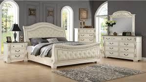 jessica bedroom set adult bedrooms youth beedroom platform beds