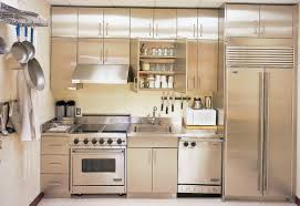 home design 89 awesome stainless steel kitchen cabinets home design stainless steel kitchen cabinets steelkitchen regarding stainless steel kitchen cabinet 89 awesome stainless