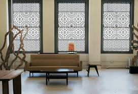 Blinds For Sliding Doors Ideas Window Blinds Window Treatments With Blinds Type Sliding Glass