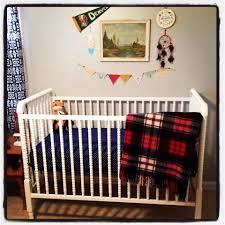 crib camping creative ideas of baby cribs