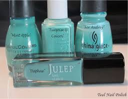 a touch of southern grace fall nail polish colors