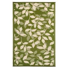 Moss Rug Outdoor Rugs For Patio Or Deck