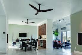 ceiling design for living room home designs living room ceiling design photos perfect design