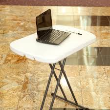 Lifetime Personal Table Lifetime Personal Folding Table Table Designs
