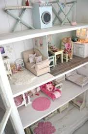The 25 Best Doll Houses by The 25 Best Casinha De Boneca Barbie Ideas On Pinterest Casa De