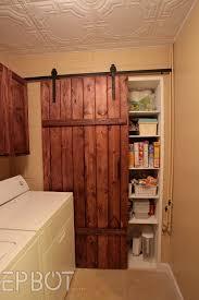 make your own hanging l interior hanging sliding doors handballtunisie org