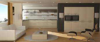 our crema kitchen range kitchen pinterest kitchen ranges
