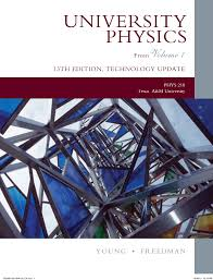 physics 218 spring 2014 sections 501 506