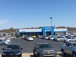 Moline Illinois Map Commercial Properties For Sale Re Max Advantage Realty Dubuque Ia