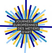 chambre des metiers haute savoie journées européennes des métiers d 2018 chambre de métiers et
