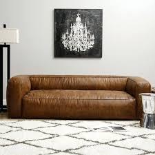 Belfast Sofas Gumtree Cream Leather Sofa Bed Sofa Hpricot Com
