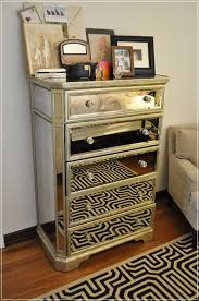 pier 1 hayworth collection jewelry armoire express air modern
