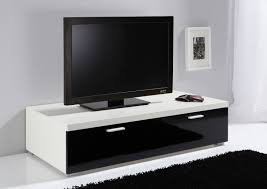 low tv stand ebay