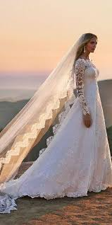 wedding dress finder 36 gorgeous a line wedding dresses wedding dress 30th and weddings