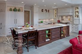 best in midwest kitchen and bath design goes to drury design