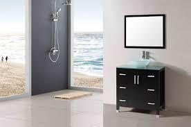 grey and black bathroom ideas grey and black bathroom ideas white porcelain pedestal sink khaki