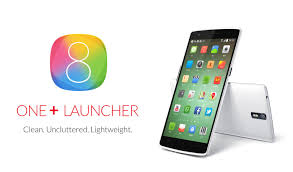 Mxhome T Launcher 3d Para Launchers Para Android 2 3