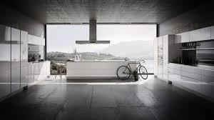 Designer B Om El Siematic Küchenmöbel Und Interior Design Von Zeitloser Eleganz