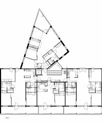 casa batllo floor plan batllo floor plan elegant gallery of harjunkulma housing block