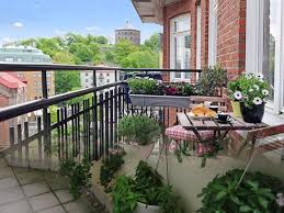 balcony garden design ideas gurdjieffouspensky com