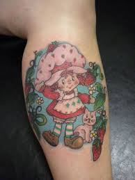 867 best tattoos piercing images on pinterest floral tattoos