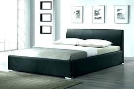 Cheap Bed Frames Cheap Size Beds Size Mattress Cheap Bed Frame