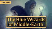 blue wizard trailer youtube