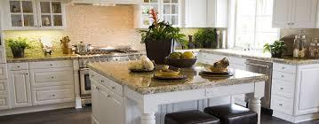 Kitchen Granite Countertop by Granite Countertops Jackson Ms Starting At 34 99 Per Sf The Stone