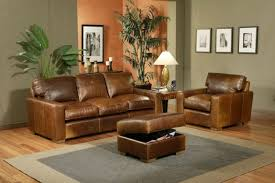 Made In Usa Leather Sofa Best Leather Sofa Made In Usa Ezhandui