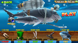 hungry shark evolution hacked apk hungry shark evolution mod apk hungry shark evolution hack apk