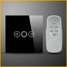 Bathroom Dimmer Light Switch Bathroom Innovative Bathroom Dimmer Light Switch With Regard To On