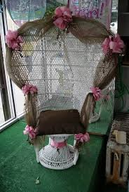 baby shower chair furniture mesmerizing baby shower chair for rental with brown