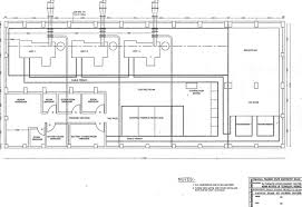 house layout design house layout ideas home design