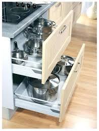 eclairage tiroir cuisine eclairage tiroir cuisine alaqssa info