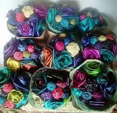 designer bilder 9 besten flax bouquets designer of flax t roses flax flower