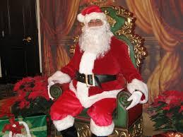 santa claus hours at newpark mall through dec 24 newark ca patch