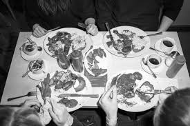 salon cuisine am icaine you can t get nothing like this no more how s oldest family
