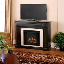 Duraflame Electric Fireplace Duraflame Electric Fireplace Tv Stand Target Home Design Ideas