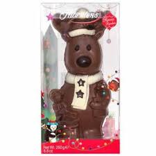9 best christmas chocolate images on pinterest christmas