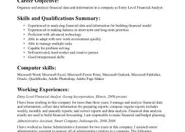 Need Help Building A Resume Resume Help Creating A Resume For Free Wondrous Create A Simple