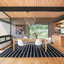 new home interior design photos residential interior design dezeen