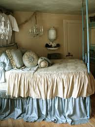 Bedroom Ideas French Style by French Style Bedrooms Youtube Bedroom Ideas French Style Cilif Com