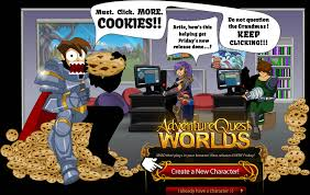 must click more cookies cookie clicker know your meme