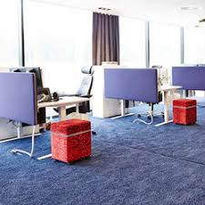 Office Desk Dividers Table Dividers High Quality Designer Table Dividers Architonic